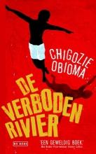 Chigozie   Obioma De verboden rivier