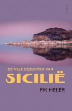 Fik Meijer , De vele gezichten van Sicilië