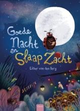 Esther van den Berg , Goede nacht slaapzacht