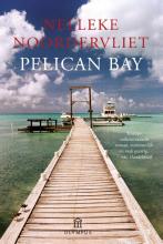Nelleke  Noordervliet Pelican Bay