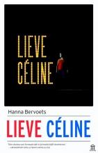 Hanna  Bervoets Lieve Cline
