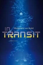Margaretha van Andel , In transit