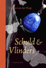 Simone Van Der Vlugt , Schuld & Vlinders