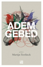 Martijn  Teerlinck Ademgebed