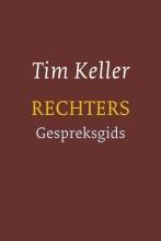 Tim Keller , Rechters