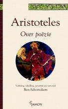 , Aristoteles over poezie