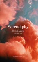 Paul Claes , Serendipity