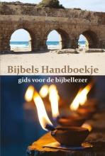 , Bijbels handboekje