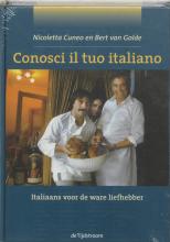 Cuneo , Conosci il tuo italiano Grammatica