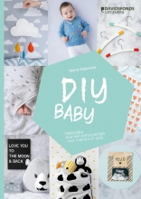 Marta  Majewska DIY BABY
