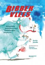 Karin Jacobs , Bibbervlees