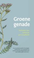 Jan Graafland , Groene genade
