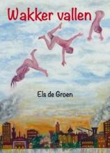Els de Groen Wakker vallen