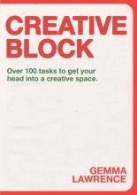 Gemma Lawrence , Creative Block