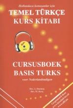 Kurs  Kitabi Basis Turks voor Nederlandstaligen