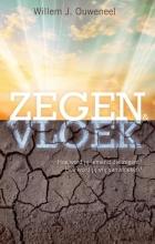 Willem J. Ouweneel , Zegen & vloek