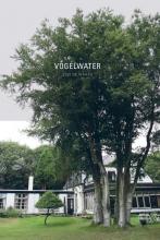 Elly de Waard Vogelwater
