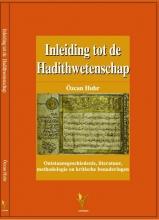 Ozcan Hidir Inleiding tot Hadithwetenschap