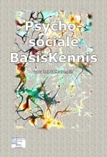 Nico Smits , PsychoSociale BasisKennis voor het CAM-Domein