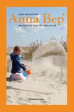 Anna  Hooimeijer Anna Bep
