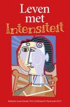 Susan Daniels Michael M. Piechowski, Leven met intensiteit