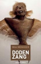 Wim Menheer , Dodenzang