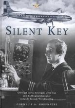Kees Hoefnagel , Silent Key