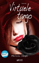 Melissa  Skaye Virtuele tango