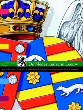 , De Nederlandse leeuw aug/okt 2010