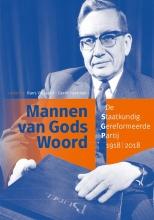 , Mannen van Gods woord