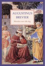 Hans Alderliesten , Augustinus brevier