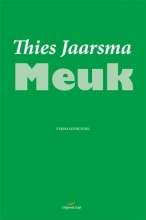 Thies  Jaarsma Meuk