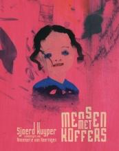 Sjoerd Kuyper , Mensen met koffers