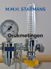 M.M.H.  Starmans Drukmetingen