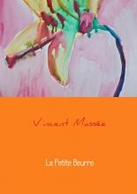 Vincent  Massée La Petite Beurre
