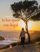 Christina Van Geel , In het spoor van ikigai