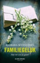 Barbara Sevenstern Familiegeluk