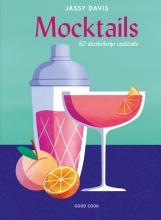Jassy Davis , Mocktails