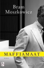 Moszkowicz, Bram Maffiamaat