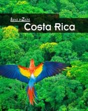 Elizabeth Raum , Costa Rica