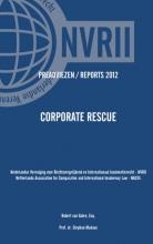 Preadviezen reports 2012 nvrii-naciil