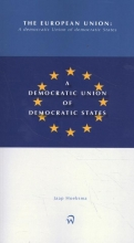 Jaap Hoeksma , The European Union