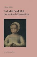 Volkmar  Mühleis Girl with Dead Bird