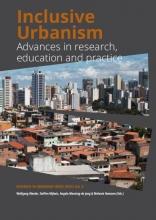 , Inclusive Urbanism