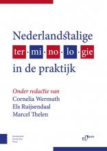 , Nederlandstalige terminologie in de praktijk