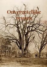 Arie Pieters , Onvergetelijke reuzen