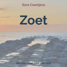 Sara Coertjens Zoet