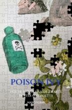 Marc Pierar , Poison Ivy