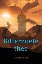 Zahed  Nurin Bitterzoete thee