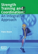 Frans Bosch , Strength training and coordination